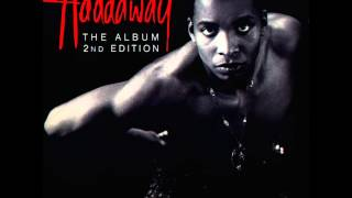 Haddaway - The Album 2nd Edition - Sing About Love