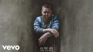 Rag'n'Bone Man - As You Are (Shy FX Dub) [Audio]