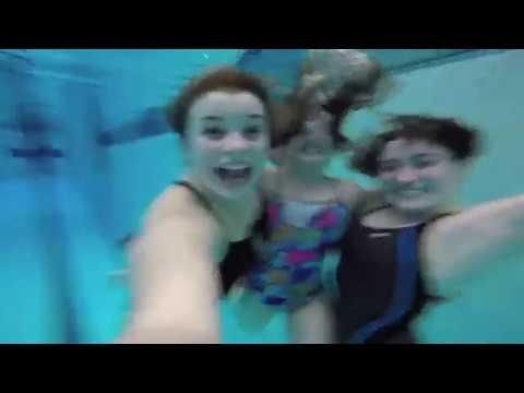 Dallas Diving 2016