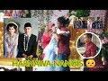 Viral Nangis Saat Nyanyi Di Pernikahan  Mp3 - Mp4 Download