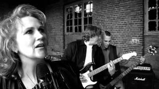 Sonja Onderstal -  SOS   Mein Herz ruft nach dir ( Trailer  )