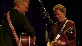 Anders Osborne - Back On Dumaine (Live on eTown)