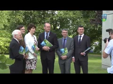 Report: Irish agri-food sector 5th in EU in terms of innovation