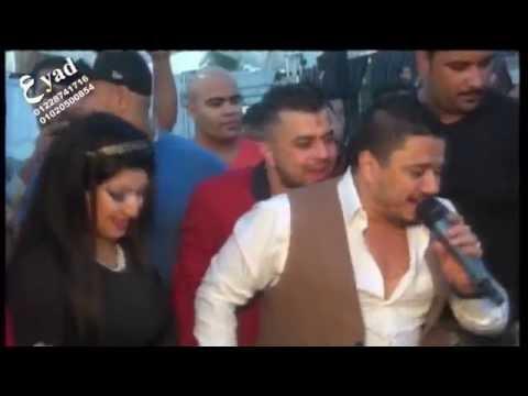 ياسمين عادل وسعد الصغير ومصطفي حجاج وعبسلام  مليونية إسماعيل الليثي شركة عياد للتصوير