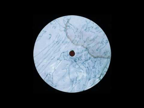 Admin - Bright Moments [OMLTD004]