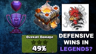ANTI AIR TH 11 LEGEND/PUSH BASE #TIMINATOR1973 BASE/CLASH OF CLANS DEFENSIVE STRATEGY
