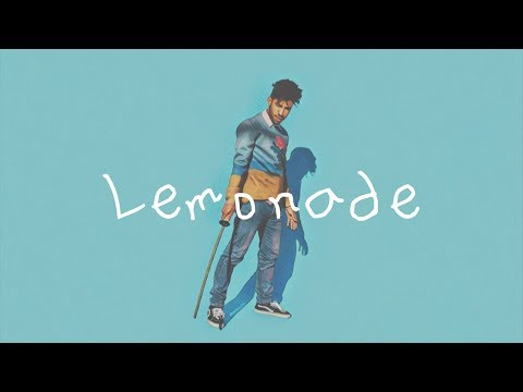 [FREE] KYLE x Amine Type Beat - Lemonade