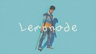 [FREE] KYLE x Amine Type Beat - Lemonade