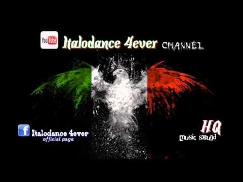 Brothers - Dieci, cento, mille (Radio edit)