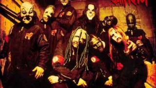 Slipknot - Before i Forget (lyrics in the description) - (Letra En La Descripcion)