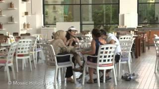Marmara Hotel   Antalya, Turkey Holiday(, 2012-12-21T17:47:08.000Z)