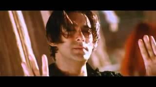 oodhni-tere-naam-2003-hd-bluray-music-videos