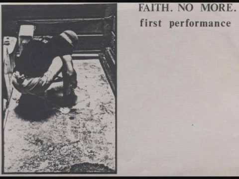 faith-no-more-first-live-show-ever-1983-part-1-ingnseps