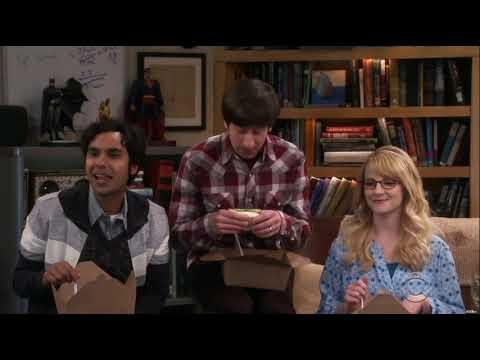 everyone-watching-ellen- -the-big-bang-theory-s12-e18