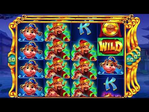 jeux machine a sous casino Slot Machine