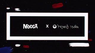 Mocca x Payung Teduh Urban GiGs x Unreleased Project Surabaya 25 November 2017