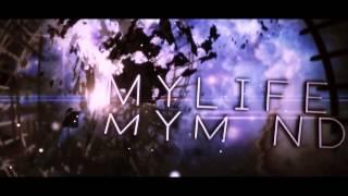 "Forever, I Am - ""Extinguish"" Official Lyric Video"