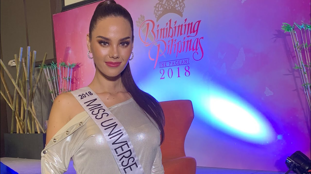 Fotos Catriona Gray naked (83 foto and video), Sexy, Sideboobs, Selfie, see through 2015