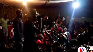 Download KILAMANI on stage in Mbizo inn 2017 MP3 song and Music Video