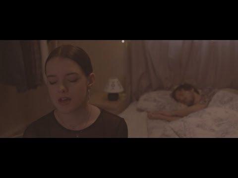 Emma P - Like I Do  (Official Music Video)