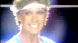 Olivia Newton John   Physical