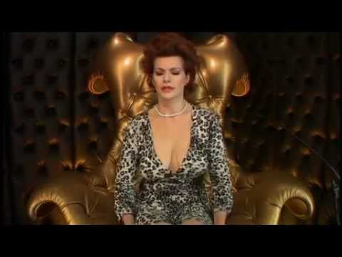 Celebrity Big Brother 2007 - Day 16.