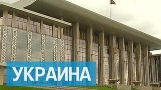 Контактная группа вновь собирается в Минске