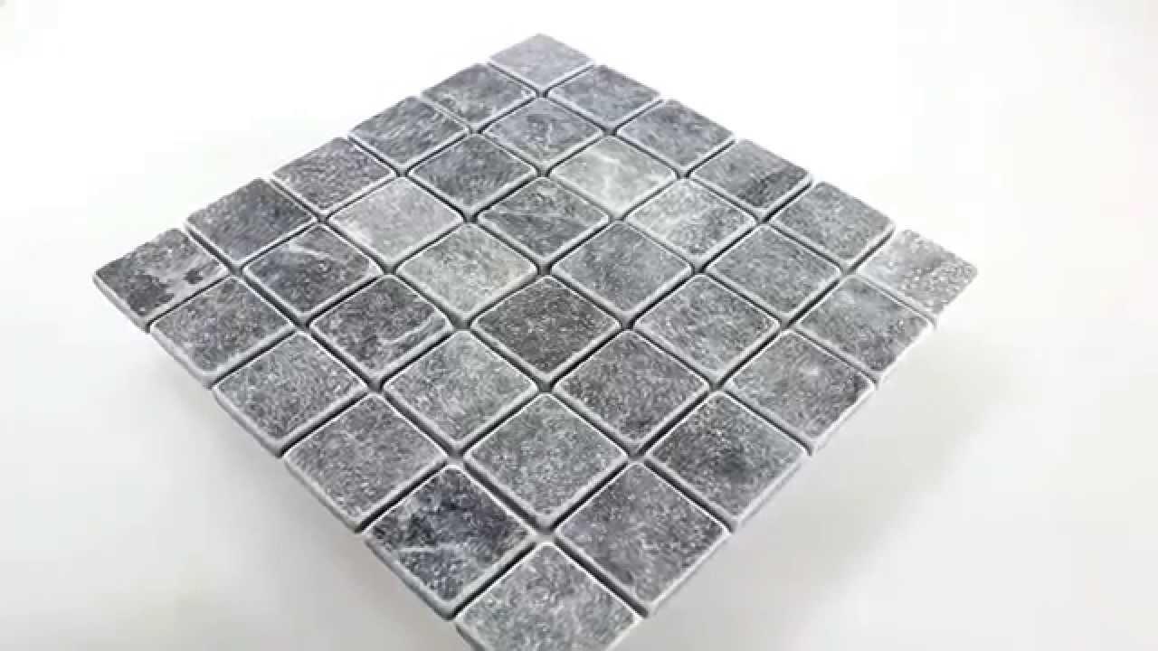 naturstein mosaik fliesen versiegeln naturstein marmor. Black Bedroom Furniture Sets. Home Design Ideas