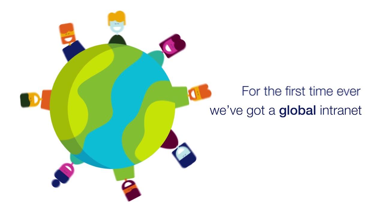 British Gas Lets Celebrate