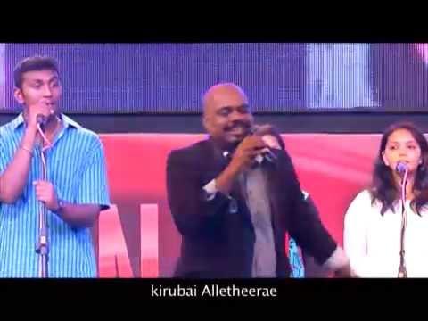 En Jeevan Neerthanae-Kanmalai'13