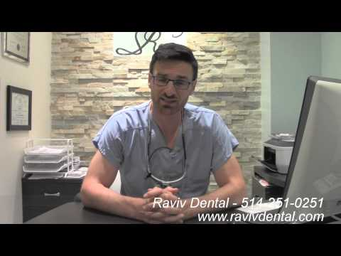7 Most important tips on how to choose a Dentist