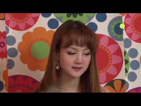 Good Jobs#ขนมไทย Proud 1-5-56 B1