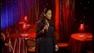 Dina Carroll - Don