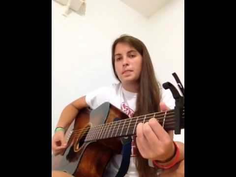 Tori Kelly- Always Love You (Cover)