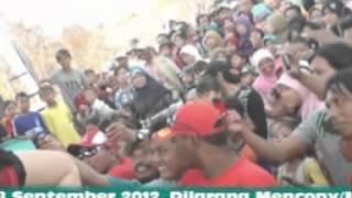 Repeat youtube video BINTANG TIMUR FKPK
