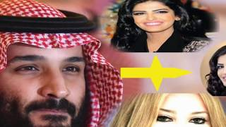 Hidden Secrets Of Muhammad Bin Salman|HD VEDIO|Hindi|Urdu|