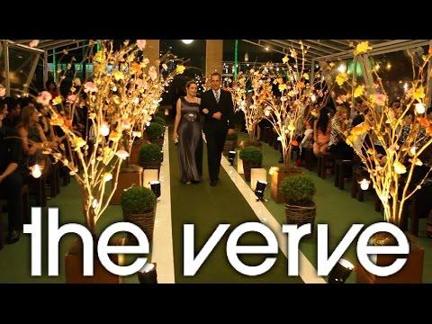 Entrada de Padrinhos  Bitter Sweet Symphony The Verve Músicos para Casamento  Quarteto de Cordas