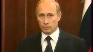 встреча Путина  Рамзан Кадыров ПЛАЧЕТ