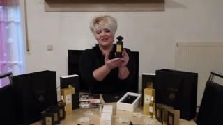 Новая эксклюзивная продукция(парфюмерия и косметика) UTIQUE(Новая эксклюзивная продукция(парфюмерия и косметика) UTIQUE ОТ FM WORLD !!! http://networkstart.de., 2016-12-01T17:28:23.000Z)