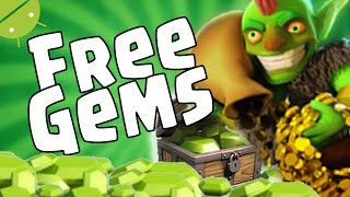 "Clash of Clans | ""CASH FOR APPS NOW ON ANDROID!"" 