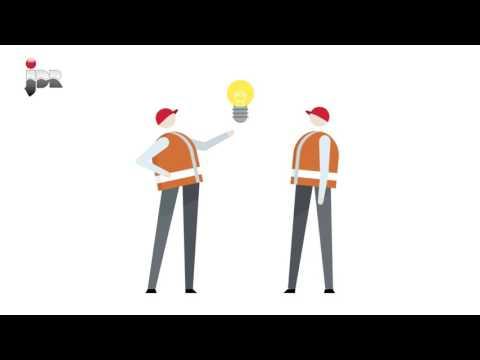 JDR Offshore Renewables