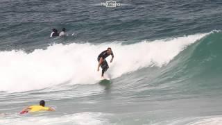 חזי מנע:   קליפ גלישה בחוף גיל אשדוד צילום ועריכה חזי מנע(ימבה תמונות גלישה).