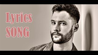 Calum Scott - If Our Love Is Wrong (Lyrics Song)