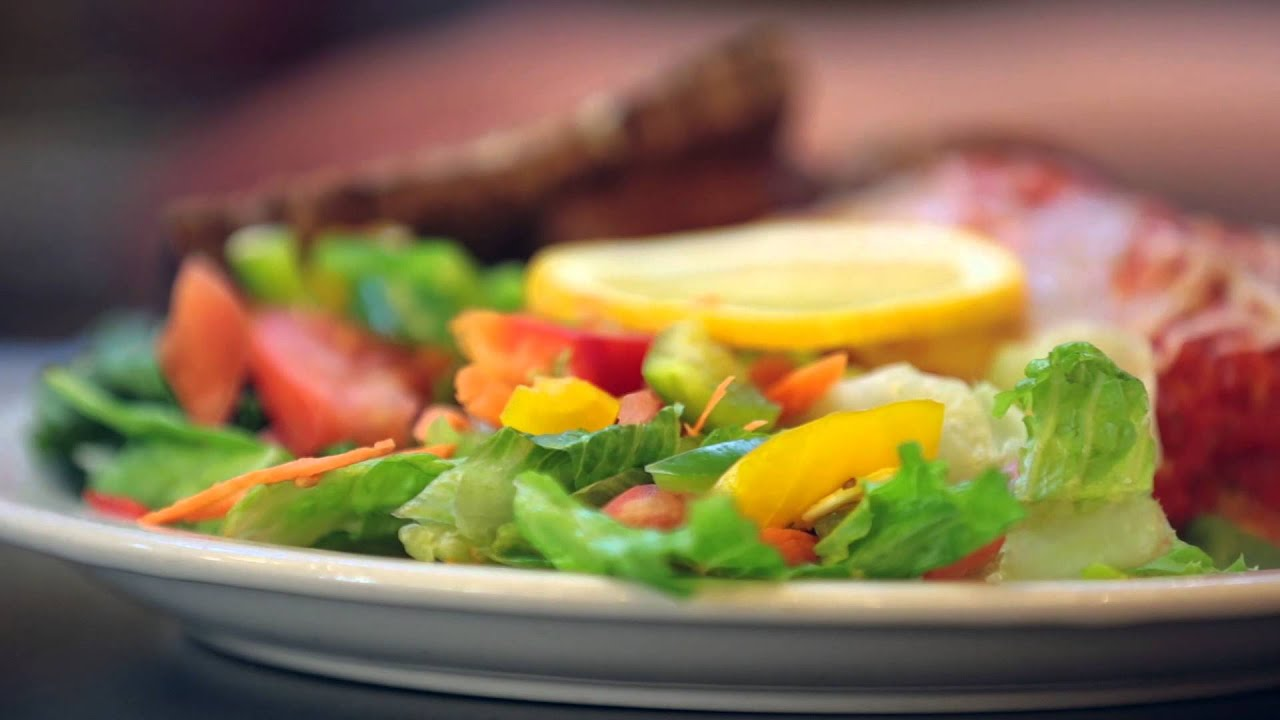 Green vegetarian cuisine 39 s vision youtube - Green vegetarian cuisine ...