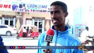 Maxay ka Yidhahdeen Shacabka iyo Xildhibanada Golaha Shacabka SOMALIA Doorashada SOMALILAND