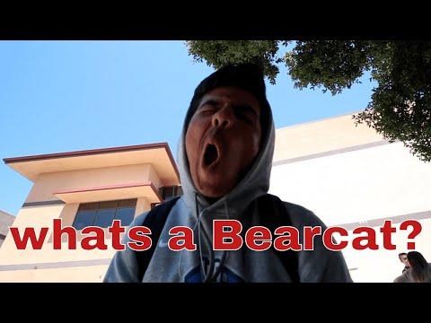 Best Paso Robles school announcements