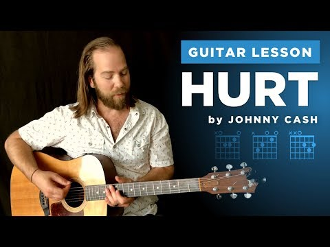 Solitary Man - Johnny Cash (Chords) from YouTube · Duration:  3 minutes