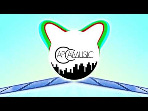 Tommie Sunshine & The Partysquad - Alright (Jesse Slayter Remix)