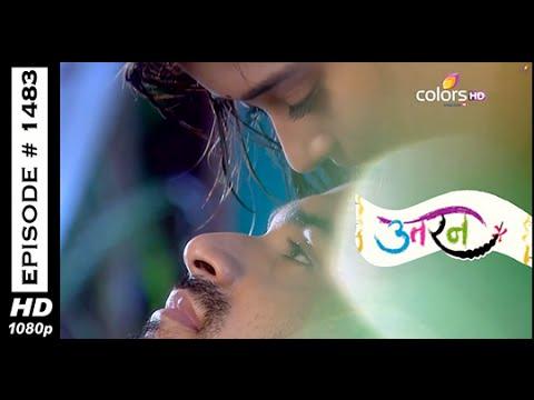 Uttaran - उतरन - 10th October 2014 - Full Episode(HD)