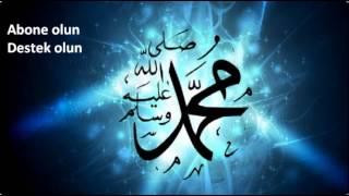 En güzel ilahiler....Goran Salih - Kürtçe ilahisi dinle.mp4